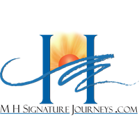 MH SIGNATURE JOURNEYS