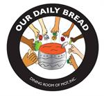 OUR DAILY BREAD DINING ROOM of MOT, Inc.