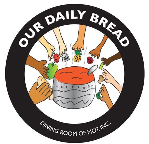 Gallery Image ODB_Official_Logo.jpg