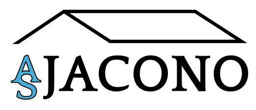 A.S. JACONO LLC