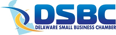 DELAWARE SMALL BUSINESS CHAMBER