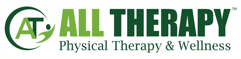 ALL THERAPY PHYSICAL THERAPY & WELLNESS