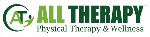 Gallery Image All_Therapy-LOGO-FINAL_TM.jpg