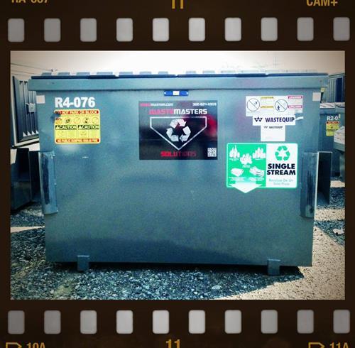 Gallery Image recycle.jpg
