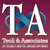 ANTHONY F TEOLI & ASSOCIATES, INC.