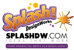 SPLASH Designworks