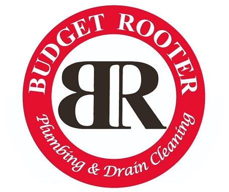 BUDGET ROOTER INC.