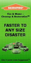 SERVPRO of Dover/Middletown