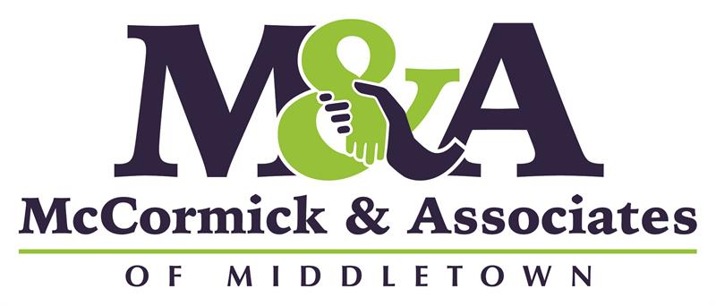 McCORMICK & ASSOCIATES of Middletown