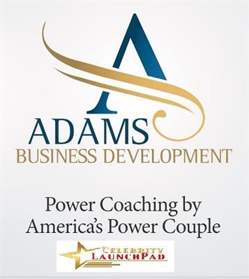ADAMS Health Solutions