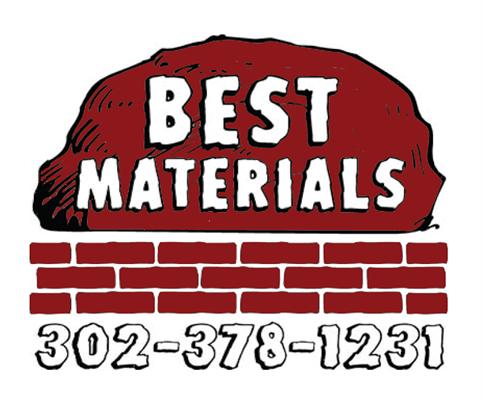 BEST MATERIALS, Inc.