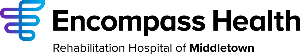 Encompass Health REHABILITATION HOSPITAL of Middletown, LLC