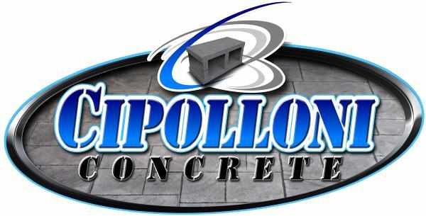 CIPOLLONI BROTHERS, LLC a/k/a CIPOLLONI CONCRETE