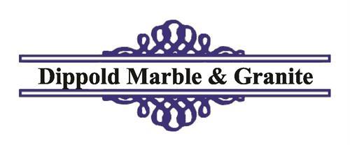 Gallery Image Dippold_Logo.jpg
