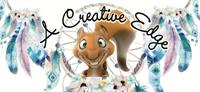A CREATIVE EDGE Design & Sign Studio, LLC