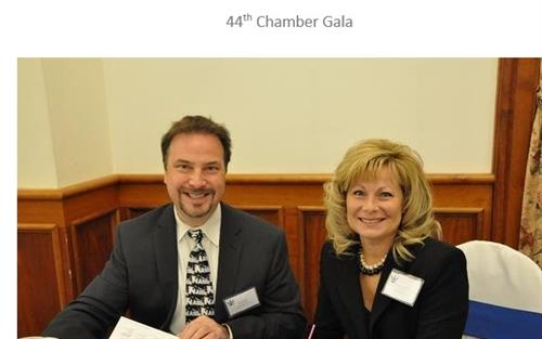 Gallery Image 44th_Middletown_Chamber_of_Commerce_Gala.jpg