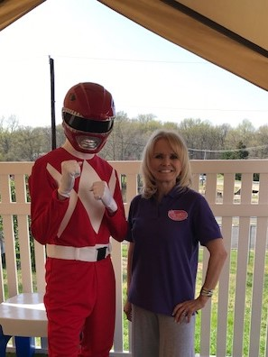 Gallery Image Pam_and_Power_Ranger_(2).jpg