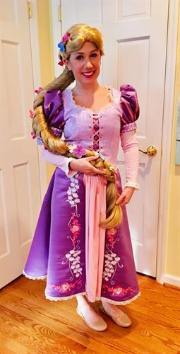 Gallery Image Rapunzel.jpg