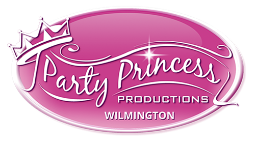 Gallery Image Wilmington-party-princess-productions-logo-72-small.png