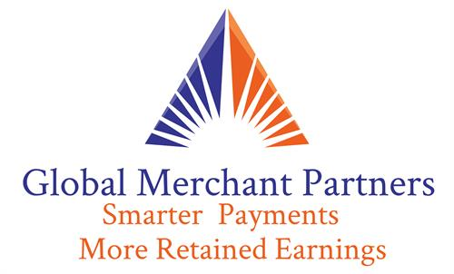Global Merchant Partners.  Smarter Payments.  More Retained Earnings. Your Exclusive  Merchant Services Provider.