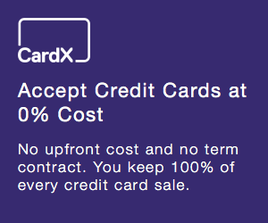 Global Merchant Partners Zero Cost Credit Card Processing.