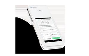 Global Merchant Partners.  Member Discounts on Clover Flex.
