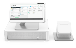 Global Merchant Partners.  Member Discounts on Clover Systems!