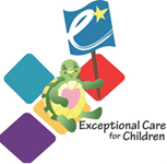 Exceptional Care for Children
