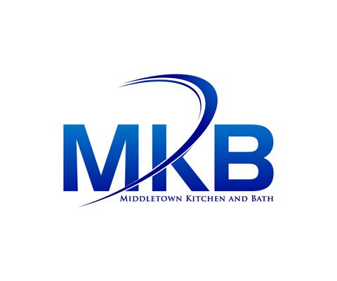 MIDDLETOWN KITCHEN and BATH, LLC