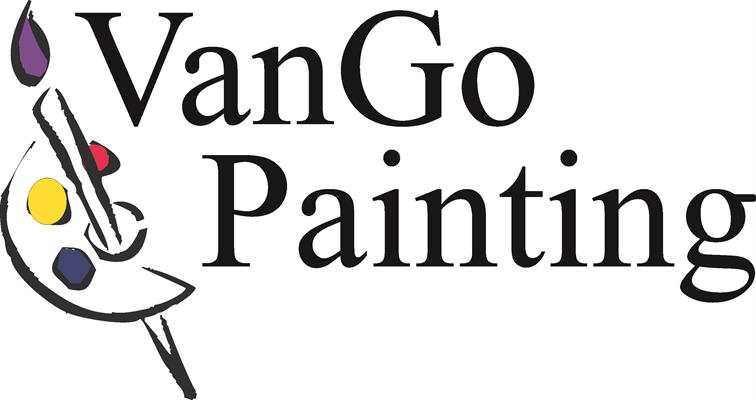 VanGo PAINTING