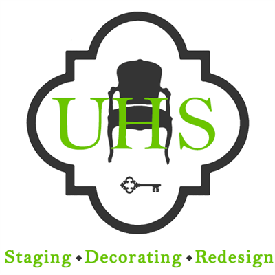Unique Home Staging and Design, LLC
