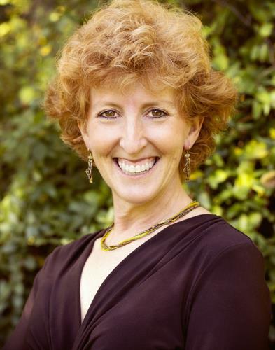 Lois Hoffman, Book Sherpa