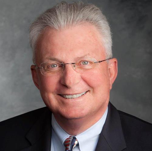 Tom St. John, Principal Advisor