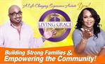LIVING GRACE WORSHIP CATHEDRAL