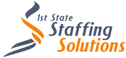 1st STATE STAFFING SOLUTIONS, LLC
