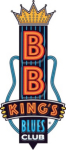 Dance all Night BB King Muscians on 5 Holland America Cruises- Remember the Sound