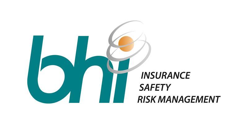 B+H Insurance