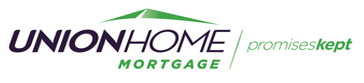 Union Home Mortgage Corporation