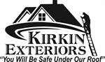 KIRKIN ROOFING LLC