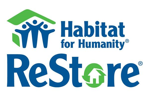 The ReStore - Habitat for Humanity of NCC