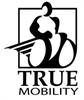 True Mobility Inc.