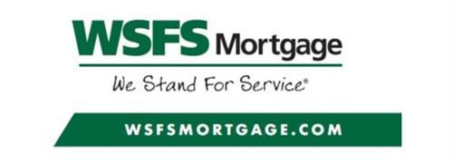 Gallery Image WSFS_Logo.pub.jpg