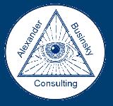 Gallery Image ABCInc_Logo_-_9_LinkedIn.png