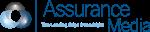 ASSURANCE MEDIA LLC