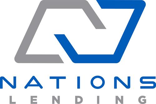 Gallery Image Nations_Lending_Logo.jpg