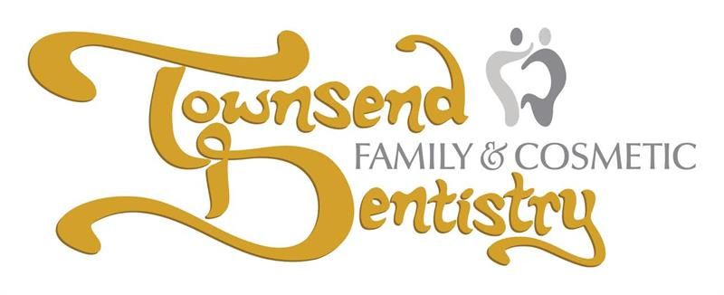 Townsend Family and Cosmetic Dentistry
