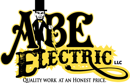 Abe Electric LLC