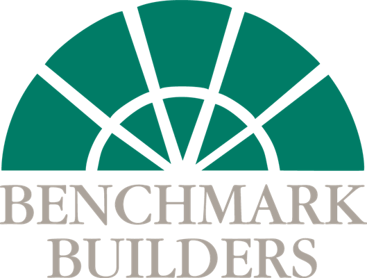 Benchmark Builders