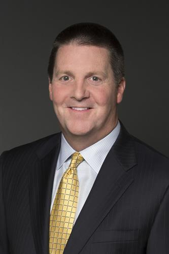 Keith Donovan - Managing Partner, Personal Injury Attorney