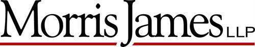 Morris James LLP | Delaware Attorneys